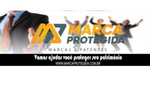 MARCA REGISTRADA SEGURANÇA PARA SUA EMPRESA E PATRIMÔNIO