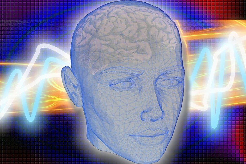 Como seu cérebro usa  os  atalhos mentais  para  pensar.